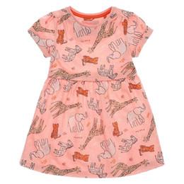 0b45bdc2d0 87 Baby Dress Korean Pink Coupons   Deals