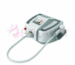Wholesale New Laser Hair Removal - 2018 New Model 808nm diode laser hair removal machine painless permanent for Slaon and clinic use with CE