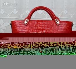 2019 bolsos de cuero de imitación al por mayor Al por mayor-Celebrity Western Women Lady Faux Leather Tote bolso del bolso del bolso monedero Formal B388 rebajas bolsos de cuero de imitación al por mayor