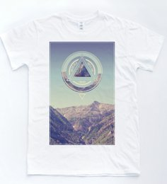 tops romanticos vintage Rebajas Camiseta Dream Forever Indie Skater Top estampada de Girls Boys Camiseta Romantic Tumblr Camiseta clásica RETRO VINTAGE