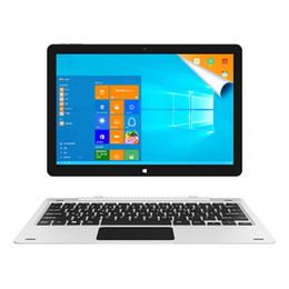 quad core windows tablet Coupons - 12.2 Inch Teclast tbook12 pro Dual OS Tablet tbook 12pro Cherry Trail Z8300 Quad Core Win10+Android 5.1 4GB+64GB HDMI