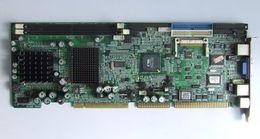 Travail 100% testé Parfait pour PEAK639VL2 REV C 4BP00639C1 ? partir de fabricateur