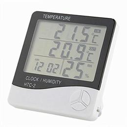 Werkzeuge Universal Indoor Freien Nass Hygrometer Feuchtigkeit Thermometer Temp Temperatur Meter Gelb Mechanische Thermometer