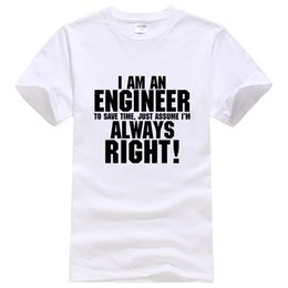 Wholesale Green Slogans - Right funny slogan T-shirts for women for men hipster Fashion 2017 Casual street clothes summer For men T-shirt T-shirts