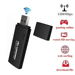 Networking Computer & Büro Comfast Wifi Dongle150mbps Rtl8723bu Chipsatz 802.11n Wifi Usb Adaptador Cf-wu725b Wifi Empfänger Bluetooth4.0 Wireless Adapter GroßEr Ausverkauf