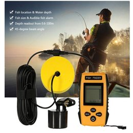 Fishing Finders Sonar Coupons, Promo Codes & Deals 2019 | Get Cheap