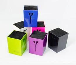 Nuevo Titular de tijeras para el cabello Salón de moda Juego de tijeras profesional Organización Caja de almacenamiento de alta calidad 6 colores desde fabricantes