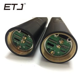 ETJ  Replacement Wireless Microphone Part for SLX PGX Handheld Part Including Electric Board supplier parts electric от Поставщики части электрические