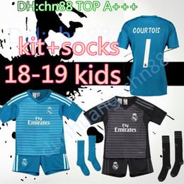 Distribuidores de descuento Uniforme De Fútbol Azul  c4d532dfd77cb