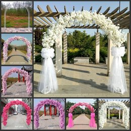 Shop Flower Stands For Centerpieces UK | Flower Stands For ...
