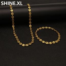 2020 braccialetti 14 cilindri cubani d'oro Bracciali da uomo in argento placcato oro cubano Bracciale per uomo Donna Bling gioielli Hip Hop Party regalo sconti braccialetti 14 cilindri cubani d'oro