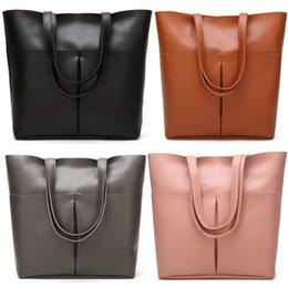 бесплатный сотовый телефон s3 Скидка Vintage Style Простые классические модные сумки женские кожаные сумки женские сумки женские сумки на открытом воздухе