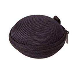 2020 lindos monederos negros 2X Nueva Moda de Alta Calidad Mujeres Lindo Mini Monedero Bolsa Monedero negro rebajas lindos monederos negros