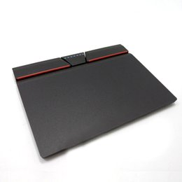 Touchpad trackpad online-Almohadilla táctil para Lenovo ThinkPad T440 T440P T440S T450 T540P Touchpad Trackpad