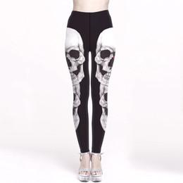 2018 Yeni Moda Dijital Baskı Kadın Tayt Sıska Ince Sıkı Yüksek Bel Moda Rahat Pantolon Tayt Tayt Artı Boyutu FS5762 nereden