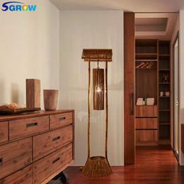 Rabatt Bambuslampe Wohnzimmer 2019 Bambuslampe Wohnzimmer Im