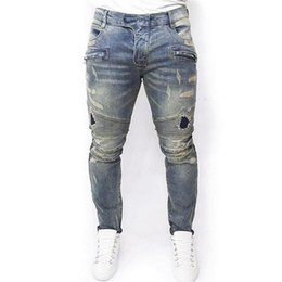 Kpop Jeans Suppliers | Best Kpop Jeans Manufacturers China