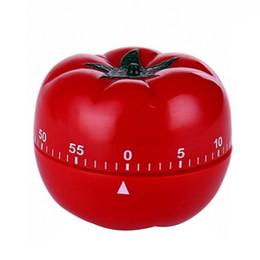 1-60min 360 contador de tiempo mecánico de la cuenta descendiente práctica del tomate de la cocina interior linda de la manera desde fabricantes