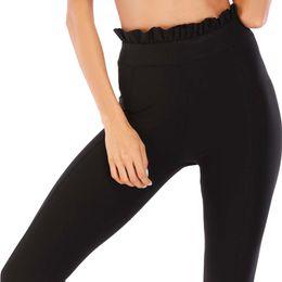 8be255b5c2bbf Shop Shaping Yoga Pants UK | Shaping Yoga Pants free delivery to UK |  Dhgate UK