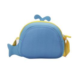Palhas da escola on-line-Crianças sacos pequenos sacos de Escola embreagens senhoras bolsa crossbody ombro mensageiro sac a bolsa de palha principal bolsos mujer embreagem