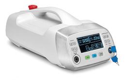 lipo laser 16 pads Promotion 2018 NOUVEAU traitement Appareil de thérapie au laser Soulagement de la douleur corporelle