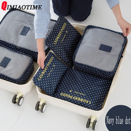 ed846fdfb83b Travel Dividers Bags Coupons, Promo Codes & Deals 2019 | Get Cheap ...