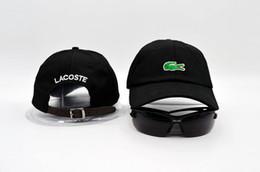 2019 cappelli da baseball poco costosi da uomo Modo all ingrosso  all ingrosso UZI fb06f30390c4