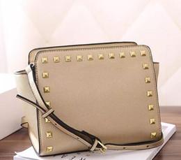 Wholesale hand embroidery bag - Hot selling, fashion ladies hand bags, women's casual handbags, handbags.Zero money bag.Single shoulder bag Clutch.Cosmetic Bag#3038