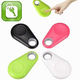 Telefones de estilo antigo on-line-Bluetooth anti perder o dispositivo, dispositivo anti-roubo bidirecional do telefone móvel, posição da prevenção da perda da carteira, localizador do animal de estimação, trac velho da criança do estilo