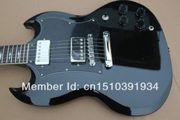 Wholesale Guitar Reissue - Custom Custom Reissue VOS ClassicElectric Guitar - Free Shipping!!2017