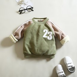a19719e1bad7 Velvet Baby Boy Outfits Coupons
