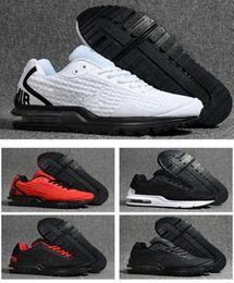 buy online 56ae8 fd3ee 2018 Nouveau NKE Air LTD Coussin KUP Hommes maxes meilleure qualité maxes  LTD MENS Sport Running Chaussures de sport