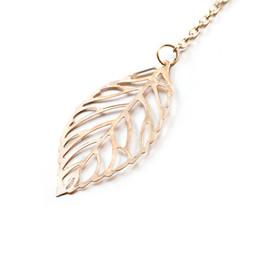 Wholesale Popular Wholesale Items - Popular style European wind alloy necklace hot selling item pendant
