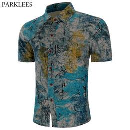 Рубашка с держателем сисек жопе старой толстой