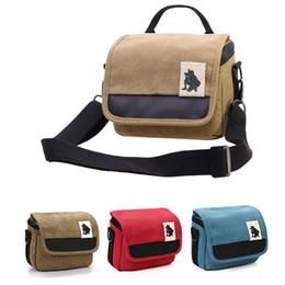 OM-D E-PL5 EPL6 için EPL7 EPL7 Kamera Durum Çantası E-PL8 EPL9 ep5 em10 EM5 markII EM10 markIII EPM2 E-PM1 SLR kapak omuz çantası nereden