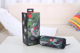 2018 beliebte neue drahtlose Bluetooth-Lautsprecher 10W wasserdichte wasserdichte IPX4 Outdoor Subwoofer Mini-Lautsprecher caixa de som altavoz ducha von Fabrikanten