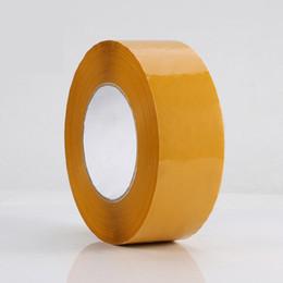 klebeplatte Rabatt wasserdichtes Sicherheitsband aus Kunststoff