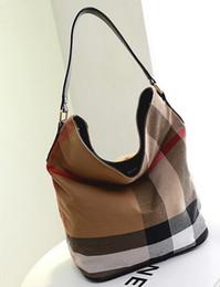 19ss nouvelle arrivée vente chaude femmes sac laday femmes messenger sacs sacs à main femmes sac à bandoulière ? partir de fabricateur