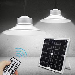 Rabatt Indoor Solarbetriebene Led Lampen 2018 Indoor