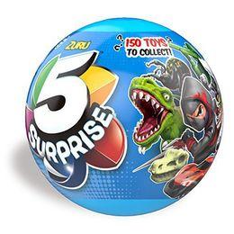 VENDITA CALDA LOL 5 Surprise Egg Doll in Ball Kids Ocean Versione 150 Giocattoli per collezionare realistiche bambole rinate LOL Doll in Ball Regali di Natale T30 da