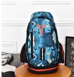 Wholesale Big Travel Backpack Bag - Men Backpacks Basketball Bag Sport Backpack School Bag For Teenager Outdoor Backpack Basketball double shoulder big capacity travel bag