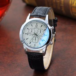 спортивные часы оптом Скидка CLAUDIA горячие часы мужчины армия мужская дата холст группа из нержавеющей стали Спорт Кварцевые наручные часы челнок Оптовая