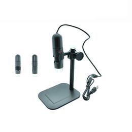 Endoscópio portátil on-line-ALDXM7-1000X, Microscópio Digital Câmera 1000X 2MP Handheld Magnifier Endoscópio para Windows XP / VISTA / WIN7 / WIN8 32bit e 64,