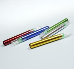 Wholesale 82 Mm - Hot - Selling Length 82 Mm Pipe Aluminum Filter Cigarette Holder Multicolor