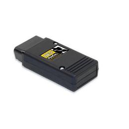 2019 codice pin chiave del chrysler Nuovo Arrivo Modulo AEC ProCal Per Jeep Wrangler Wrangler Unlimited JK con il miglior prezzo strumento diagnostico Spedizione gratuita
