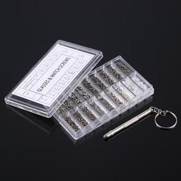 Micro Lunettes Lunettes De Soleil Lunettes De Vue Téléphone Tablette Minuscules Vis Écrous Multifonctions Tournevis Outil De Réparation Ensemble Kits ? partir de fabricateur