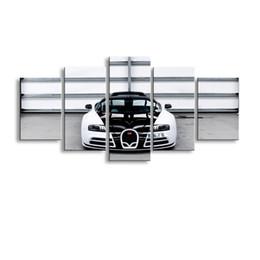 Знаменитые флористические картины онлайн-Живопись каллиграфия всемирно известный автомобиль холст плакат искусство живопись гостиная ресторан спальня декоративные картины C5-053