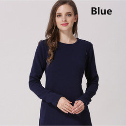 d07a7a3dd4b Emotion Moms New Long Sleeve Maternity Clothes Cotton Winter Nursing Top  Breastfeeding Tops for Pregnant Women Maternity Fashion T-shirt