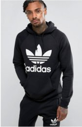 Wholesale Long Sleeve Loose Tops - HOT SALE Size S to 2XL Super Quality New TOP Brand Design Mens Womens Hoodies Sweatshirts