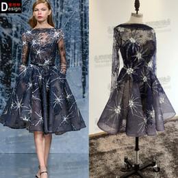 fa78524dc3 Elie Saab Sequin Evening Dresses Coupons, Promo Codes & Deals 2019 ...